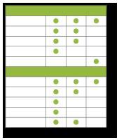 small_COMP_CHART