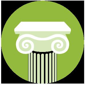 column_BOLD